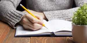 Complete TOEFL Writing Independent Task Guide