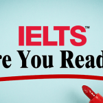 Complete IELTS preparation guide