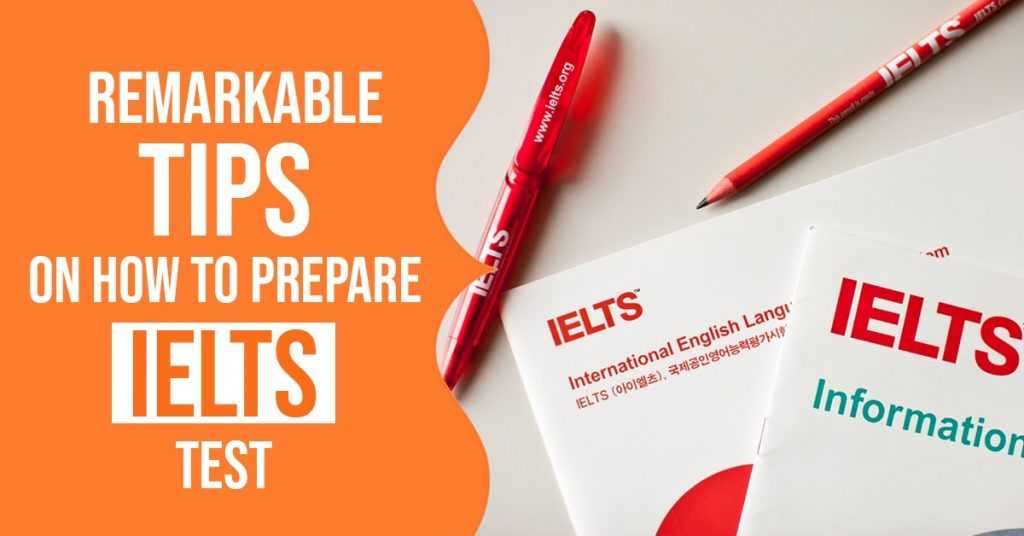 a complete 2020 Guide for IELTS Listening and Reading section.