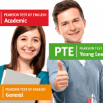 2020 complete PTE exam guide