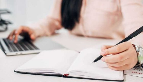 Professional-Essay-Writing-Services