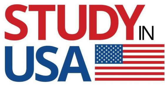 USA study abroad guide with IELTS and TOEFL