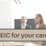 TOEIC for your career